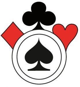 B.C. De Vriendenkring logo