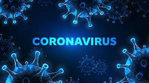 DCA: Corona-eisen vanwege horeca-gebruik